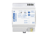 DIN 1 OUT - 700 W - Universal Dimmer Slave - DM01D01ACC