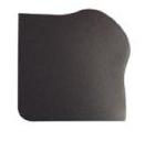 COBBR Homepad Cover - Bronze Wave - Case 4pcs