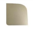 COAG Homepad Cover - Gold Linear - Case 12pcs