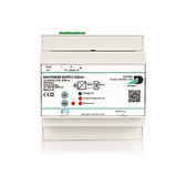 KNX Power supply 320mA - 1630.02150/91100