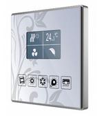 Square TMD-Display - ZVI-SQTMDD