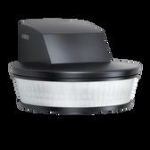 Motion Detector SensIQ S KNX