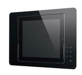 iBezel Glass Line for iPad Air 1 & 2