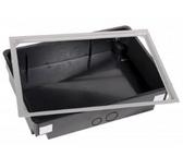 BB-unidock-Installation Box For uniDock