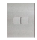 KNX Design Tableaus - Serie Contrattempo  2