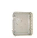 Panel Box for Touch Control ETS6C- 63102-191-11