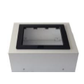 On Wall Mounting Box Touch Control ETS6C - 63102-191-02