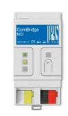 Net Communication Interface - CB NCI  -3622-141-07-0B
