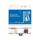 BACnet Gateway - CB BNG - 3622-141-12