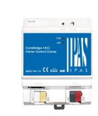 Home Control Center - CB HCC - 3622-141-11