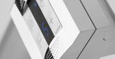KTX 4 - Heating Element
