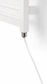 SIM - Simple Heating Element
