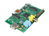 RASPBERRY PI® – KNX INTERFACE - IC00R01KNX (Login to see your special price)