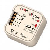 RDP-01 - 1-Channel Radio Dimmer