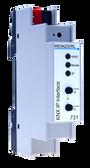 KNX IP Interface 731
