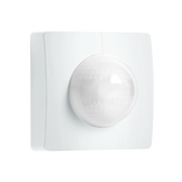 Motion Detector IS 3180 KNX