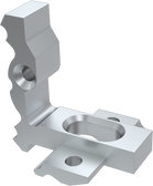 Fastening Connectors for AILA M1