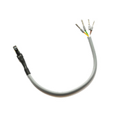 Temperature-Humidity Probe SHT71 (Assembled for SK07)