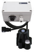 SK08-GLBS-MES Global Radiation Sensor