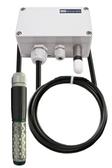 SK08-BFTLFT-AFF-WMT Soil Moisture & Temperature + Air Humidity & Temperature Controller/Sensor