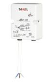 ASH-01/U - Staircase Timer 12-240V AC/DC IP65
