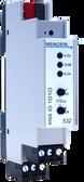 KNX IO 532