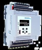 KNX Multi IO 570
