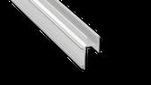 Profile Type APA16 - 1 m.