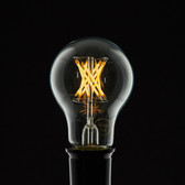 Faye LED Filament Bulbs