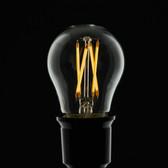 Astra LED Filament Golf Ball