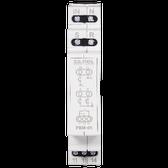 PBM-05 - Bistable Relay Set/Reset Input 230V AC