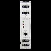 PBM-06 - Bistable Relay 230V AC
