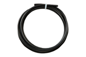 AN-LevelJET Connection cable for Ultrasonic fill level measurement system