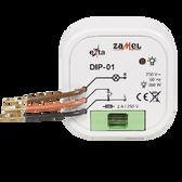 DIP-01 - DIMMER 230V AC 15-350W