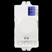 MCR-01 - Microwave Movement Detector
