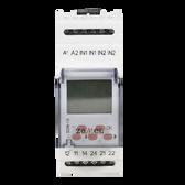 SDM-10 - School Bell Controller 230V AC