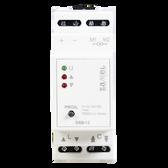 SRM-12 - Roller Blind Controller 12-24V AC/DC