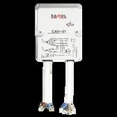 CAH-01 - Voltage Asymmetry Sensor 230V/400V IP65