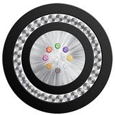 SureLight™ 4core 50/125 <OM3> TBIDC LSZH FireFighter™ Fibre