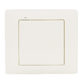 RNK-02 - 2-Channel Button Radio Transmitter