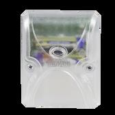 RCL-01 - RF Temperature & Brgihtness Sensor