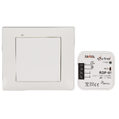 RZB-02 - Wireless Control Set - Switching/Dimming