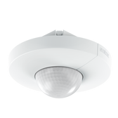 Motion Detector IS 3360