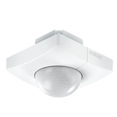 Motion Detector IS 345
