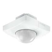 Motion detector IS 3360 MX Highbay