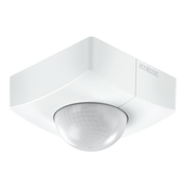 Motion Detector IS 345 MX Highbay