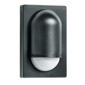 Motion Detector IS 2180-5