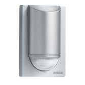 Motion Detector IS 2180-2