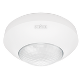 Motion Detector IS 2360 ECO