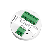 LiveLink Switch Coupler